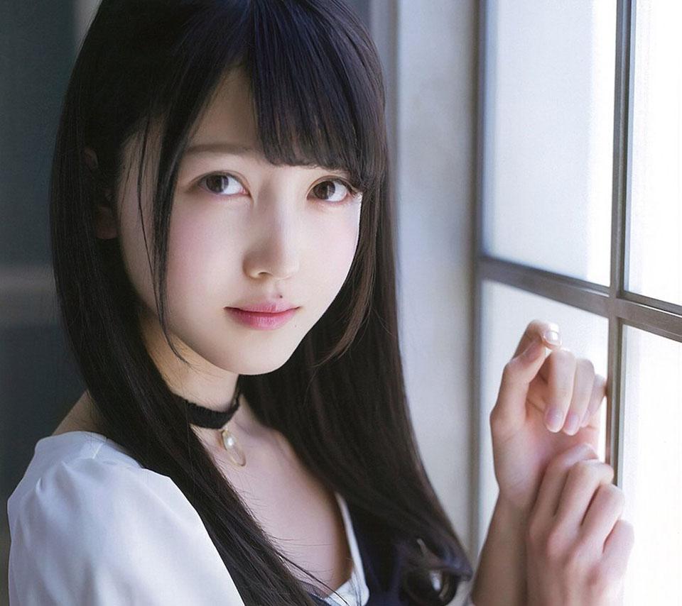 f:id:takayuki2525:20180805224828j:plain