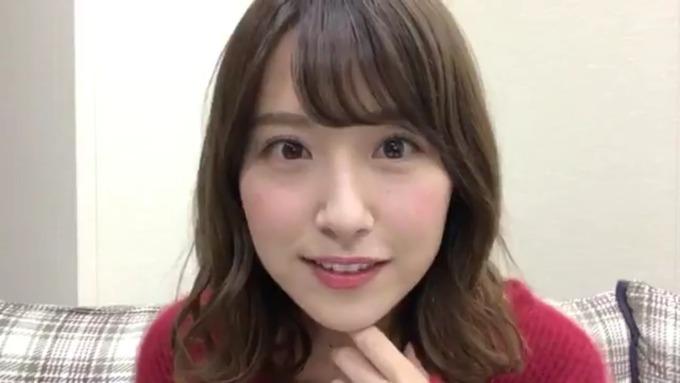 f:id:takayuki2525:20180805225858j:plain