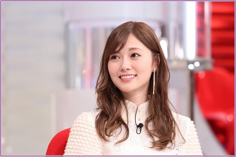 f:id:takayuki2525:20180805230921j:plain