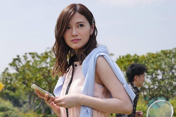 f:id:takayuki2525:20180805230930j:plain