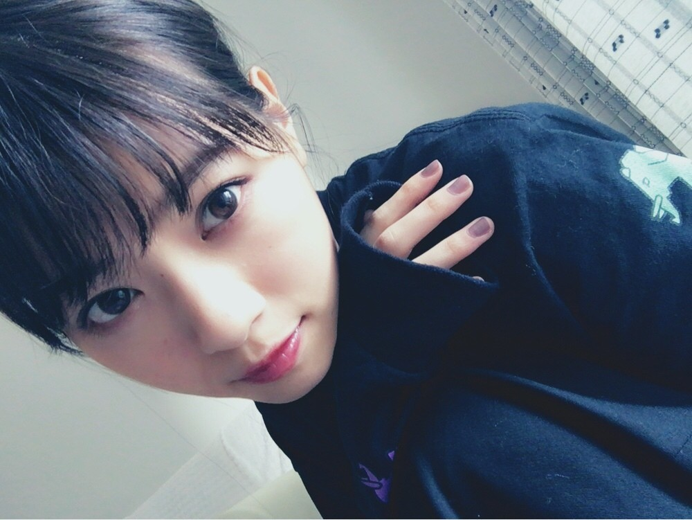 f:id:takayuki2525:20180805231318j:plain