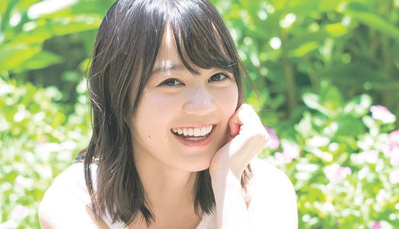 f:id:takayuki2525:20180805231728j:plain