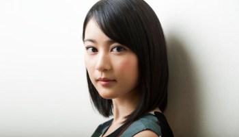 f:id:takayuki2525:20180805231810j:plain