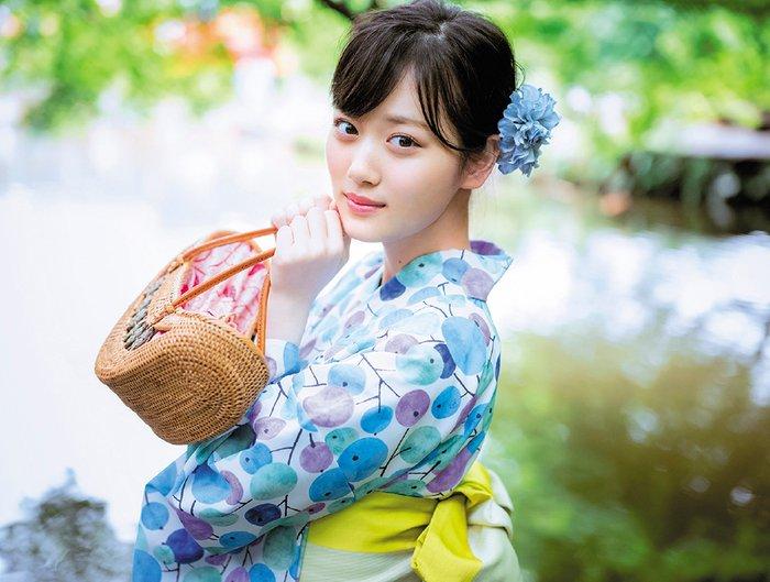 f:id:takayuki2525:20180805232109j:plain