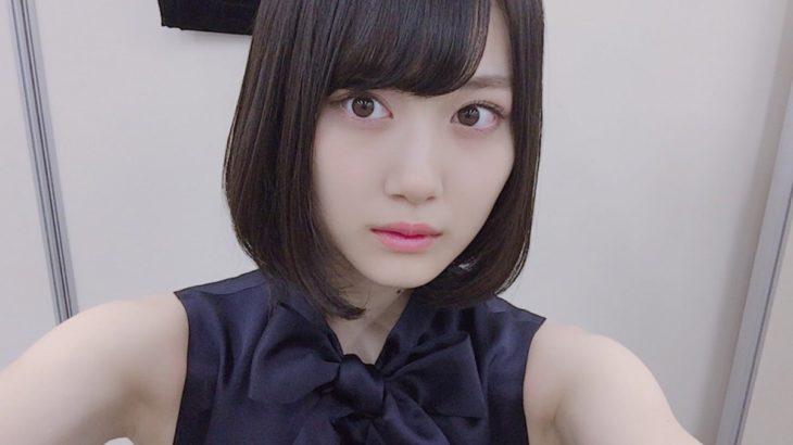 f:id:takayuki2525:20180805232140j:plain