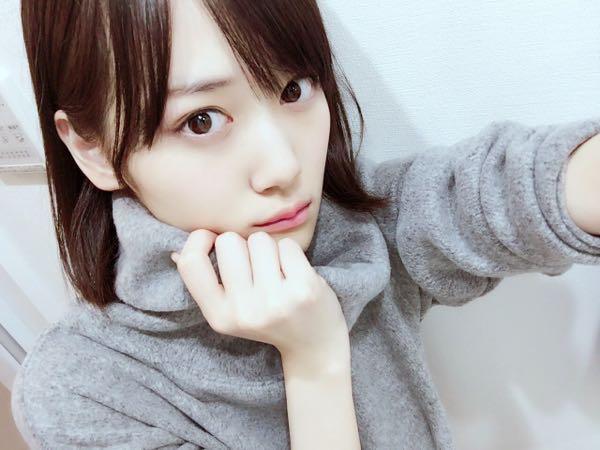 f:id:takayuki2525:20180805232151j:plain