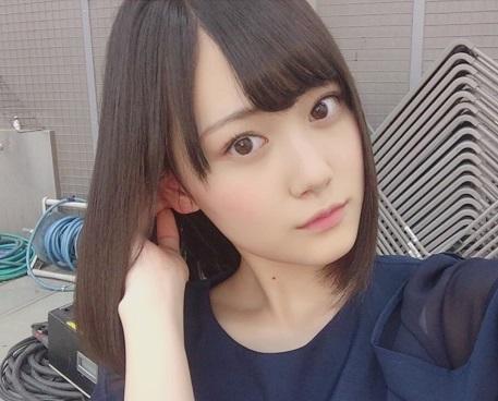 f:id:takayuki2525:20180805232203j:plain