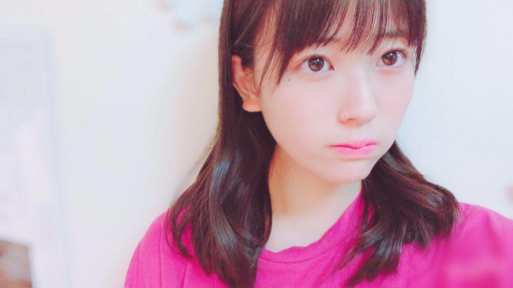 f:id:takayuki2525:20180805233040j:plain