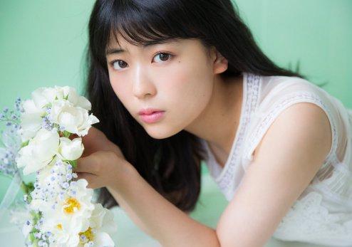 f:id:takayuki2525:20180805233049j:plain
