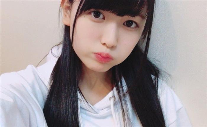f:id:takayuki2525:20180805233103j:plain