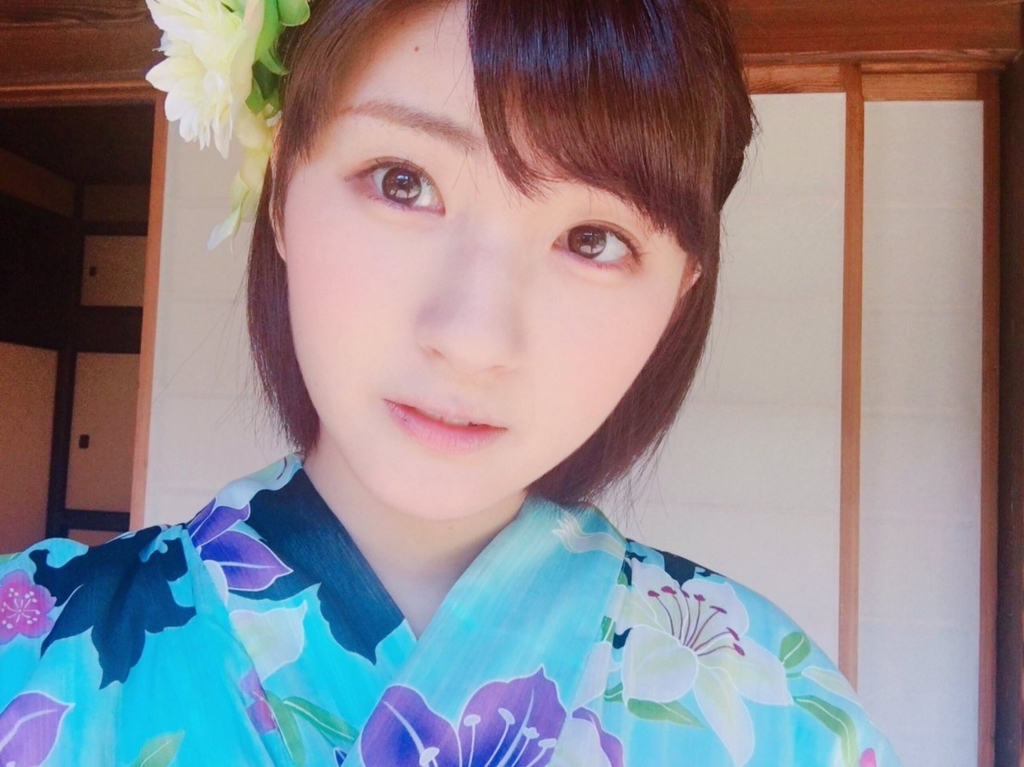 f:id:takayuki2525:20180805233433j:plain