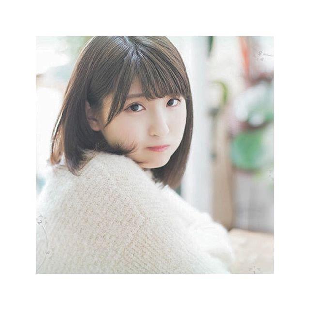 f:id:takayuki2525:20180805233458j:plain
