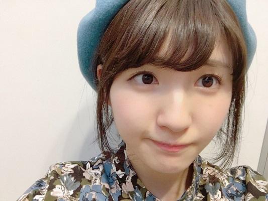 f:id:takayuki2525:20180805233520j:plain