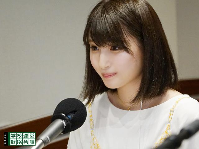 f:id:takayuki2525:20180805233529j:plain