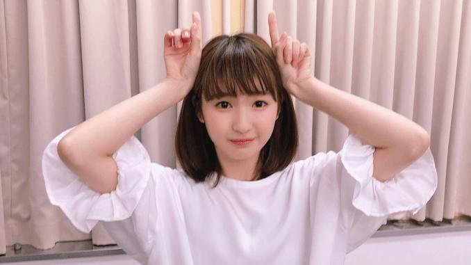 f:id:takayuki2525:20180805233550p:plain