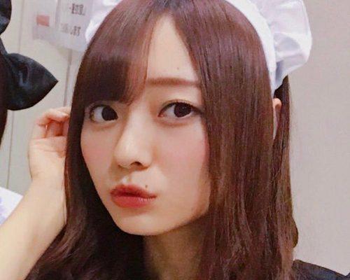 f:id:takayuki2525:20180805233928j:plain