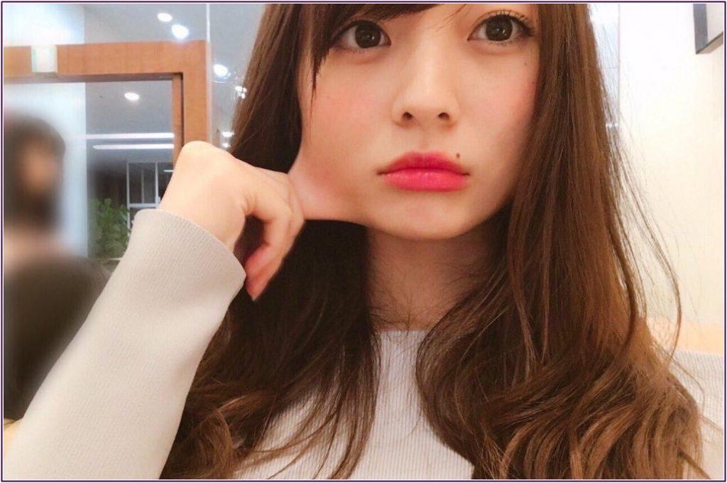 f:id:takayuki2525:20180805233937j:plain