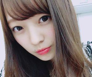 f:id:takayuki2525:20180805233953j:plain