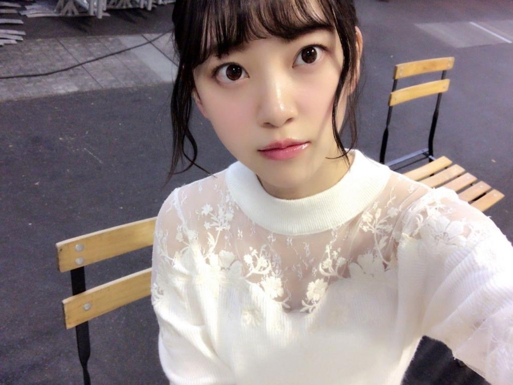 f:id:takayuki2525:20180805234438j:plain