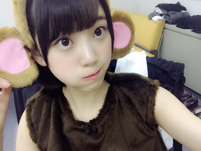 f:id:takayuki2525:20180805234510j:plain