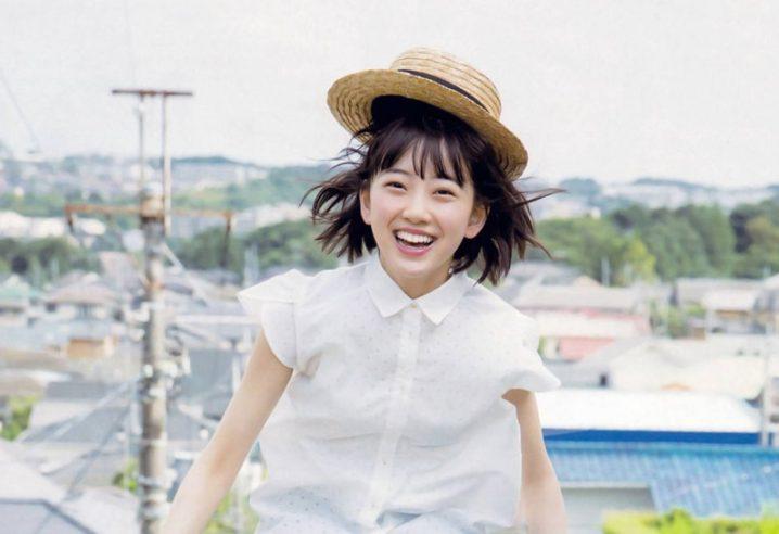 f:id:takayuki2525:20180805234528j:plain