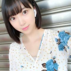 f:id:takayuki2525:20180805234547j:plain