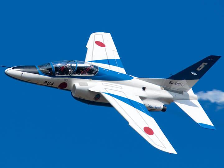 f:id:takayuki2525:20180816233539j:plain