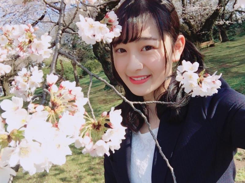 f:id:takayuki2525:20180819163822j:plain