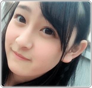 f:id:takayuki2525:20180819165046p:plain