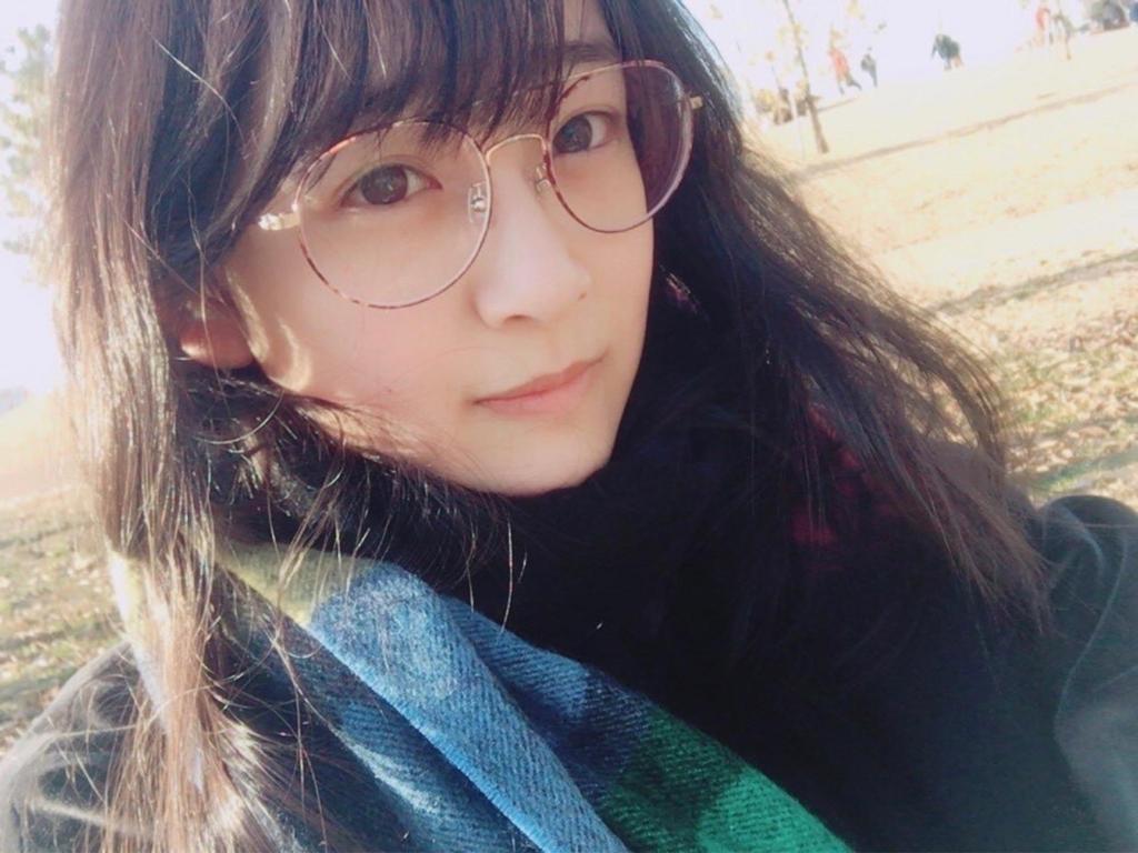 f:id:takayuki2525:20180819165744j:plain