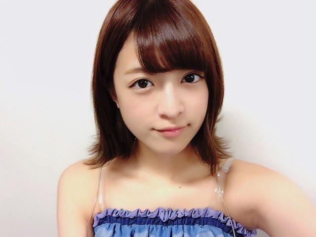 f:id:takayuki2525:20180819170701j:plain