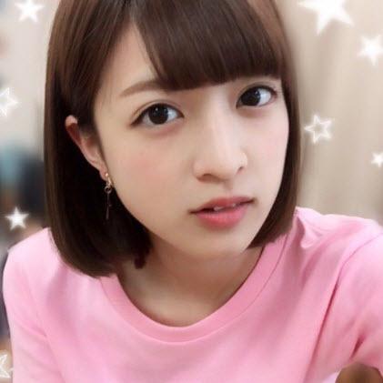 f:id:takayuki2525:20180819170924j:plain