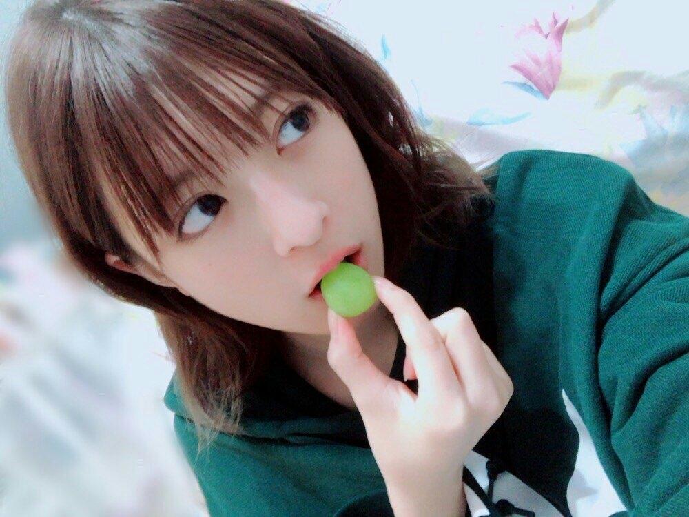 f:id:takayuki2525:20180819171222j:plain