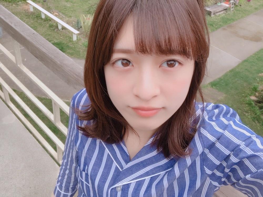 f:id:takayuki2525:20180819172709j:plain