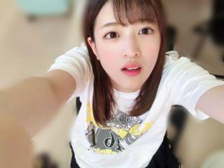 f:id:takayuki2525:20180819173306j:plain