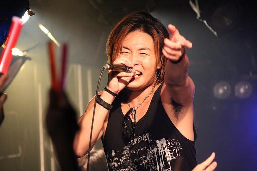 f:id:takayuki2525:20180820015642j:plain