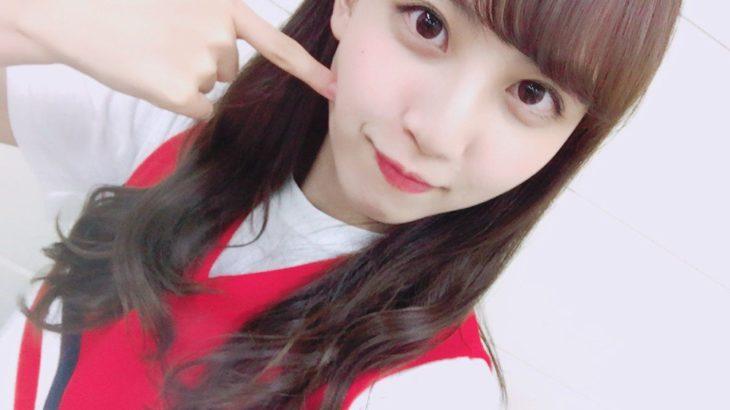 f:id:takayuki2525:20180825150557j:plain