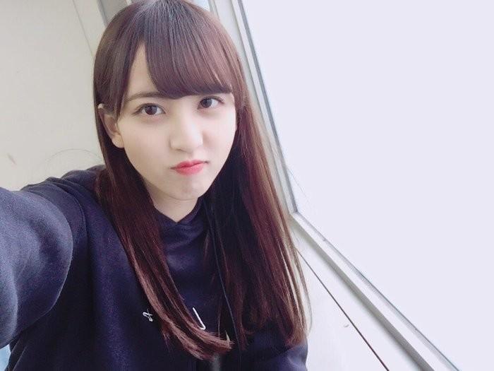f:id:takayuki2525:20180825153447j:plain