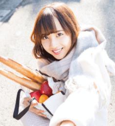 f:id:takayuki2525:20180825154046p:plain