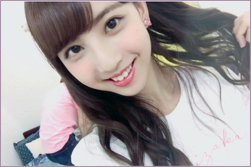 f:id:takayuki2525:20180825154441j:plain