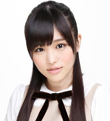f:id:takayuki2525:20180826124832j:plain