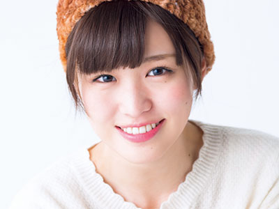 f:id:takayuki2525:20180826133624j:plain