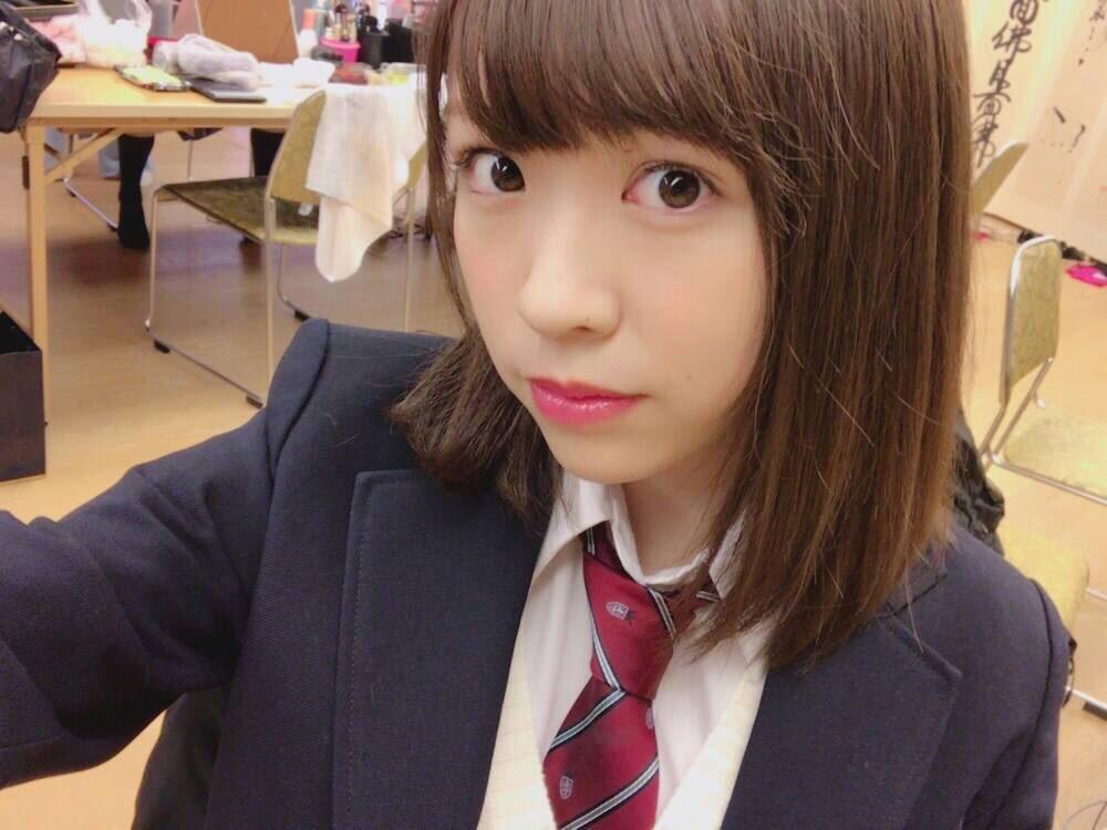 f:id:takayuki2525:20180826190050j:plain