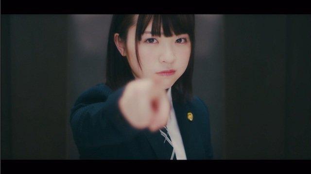 f:id:takayuki2525:20180826190052j:plain
