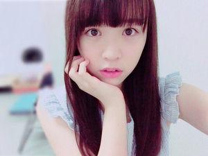 f:id:takayuki2525:20180826190054j:plain