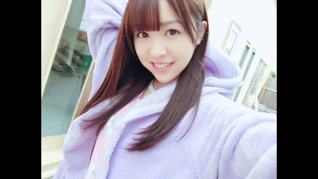 f:id:takayuki2525:20180826190056j:plain
