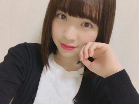 f:id:takayuki2525:20180826190058j:plain