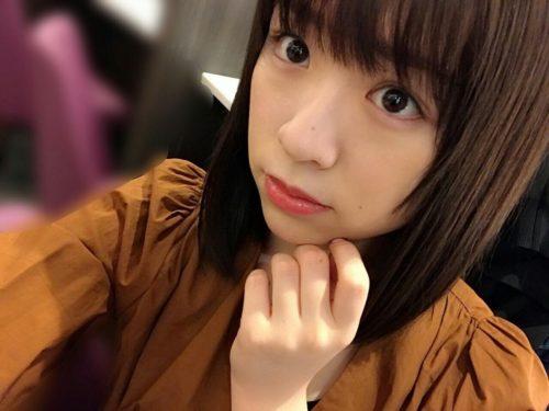 f:id:takayuki2525:20180826190059j:plain