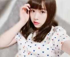 f:id:takayuki2525:20180826193115j:plain
