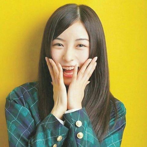 f:id:takayuki2525:20180826224703j:plain